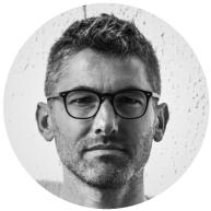 DanielScott-web-Contact-pic-round-193x193px